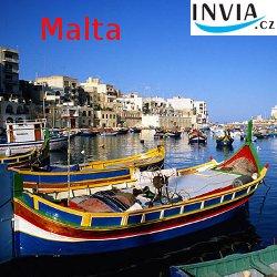 Malta - Invia